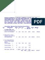 Jain Sachin Kumar   ( Est.).pdf