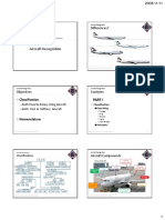 Aircraft Recognition PowerPoint.pdf
