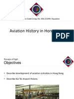 Aviation History in HK.pdf
