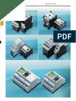 181794748 Relee Comanda PDF