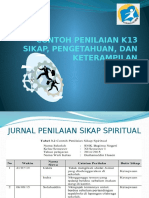 6-Contoh Penilaian K13_new.pptx