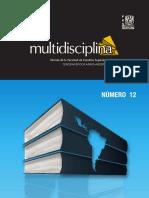multi-2012-05