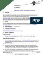 Cash Management Policy (FMPM).pdf