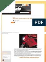 DUCATI, su historia.pdf