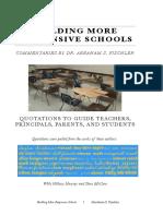 Book PDF 6th Edition Fischler