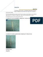 Tarea de materiales practica 3 y 4 (1).docx