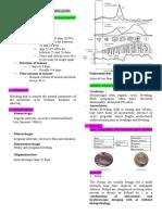 ABNORMAL UTERINE BLEEDING.docx