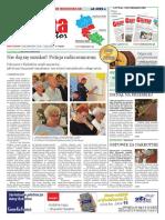 Gazeta 215 Wodzislaw