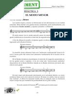 Armonia_practica-Vol 2 - 3 El Modo Menor-neutralizaciones-Intercambio Modal