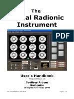 101130679-Virtual-Radionic-Instrument-Handbook.pdf