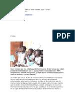 MMS- SUPLEMENTO PARA EL  CANCER Y EL SIDA..docx