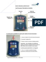 Manual Telemedicina Cardiette