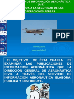 CHARLA AVIACION.ppt
