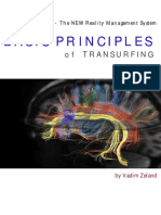 basic-principles-of-transurfing-1361599425753-130223000411-phpapp02.pdf