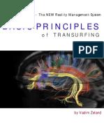 basic-principles-of-transurfing-1361599425753-130223000411-phpapp02.pdf