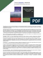 TRANSURFING_Vadim_Zeland.pdf