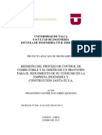 Rediseño de control de conbustible.pdf