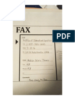 Nina Anna El SF181 Packet Faxed to SSA International Operations_2016-07!13!10!48!55