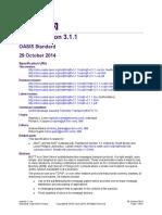 mqtt-v3.1.1-os.pdf