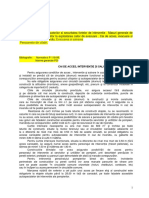 cai-interventie-si-acces.pdf