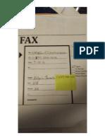 Nanya Faatuh El SF181 Packet Faxed to SSA International Operations_2016-07!13!10!59!26