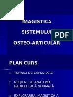 Curs OS 1