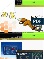 Module 3 - Rdf1