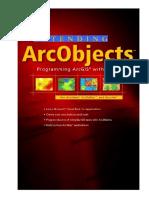 ESRI.extending.arcobjects