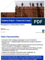 92509068-Nauticus-Project-A-Tool-for-Management-of-Shipbuilding-Projects.pdf