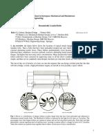 Bolts lecture AL 2014.pdf