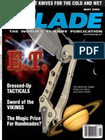 Blade2005_05.pdf