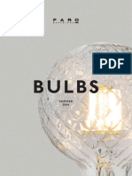 201607 Faro Bulbs Summer 2016
