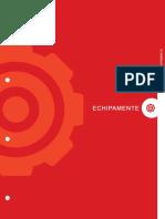 echipamente.pdf