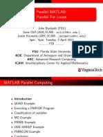 Capital First Company List  912f7e146