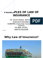 PRINCIPLES OF LAW OF INSURANCE.ppt