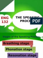 speechmechanism-130909082315-