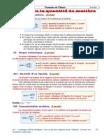 151_1s_ii.0_formulaire.pdf