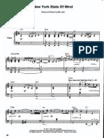 Billy-Joel-New-York-State-of-Mind-Sheet-Music.pdf