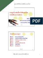 มาตรฐานการเดินท่อ.pdf