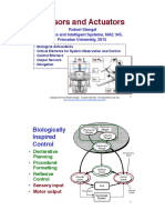 MAE345Lecture9.pdf