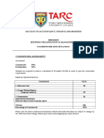 BBDM1023 Coursework Spesification( LATEST).docx
