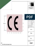 ce_logo_grid_01D0247.pdf