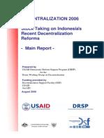StockTakingonDecentralization-MainReport 2Desentralisasi Stock Taking006