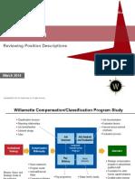 Position Description Questionnaire (PDQ)_Reviewing Position Descriptions