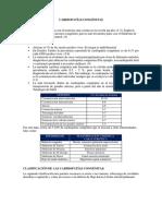 Cardiopatías Congénitas PDF.pdf