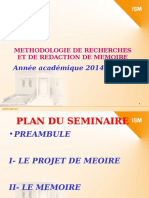 Methodo 2015 (3)