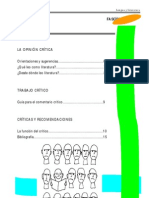 Lengua y Literatura Módulo2 Fasc3