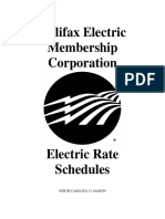 Halifax-Electric-Member-Corp-Residential