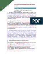 Sustainability Policy_Rev 0.1_Spanish