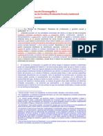 PS1_Rev 0.1_Spanish